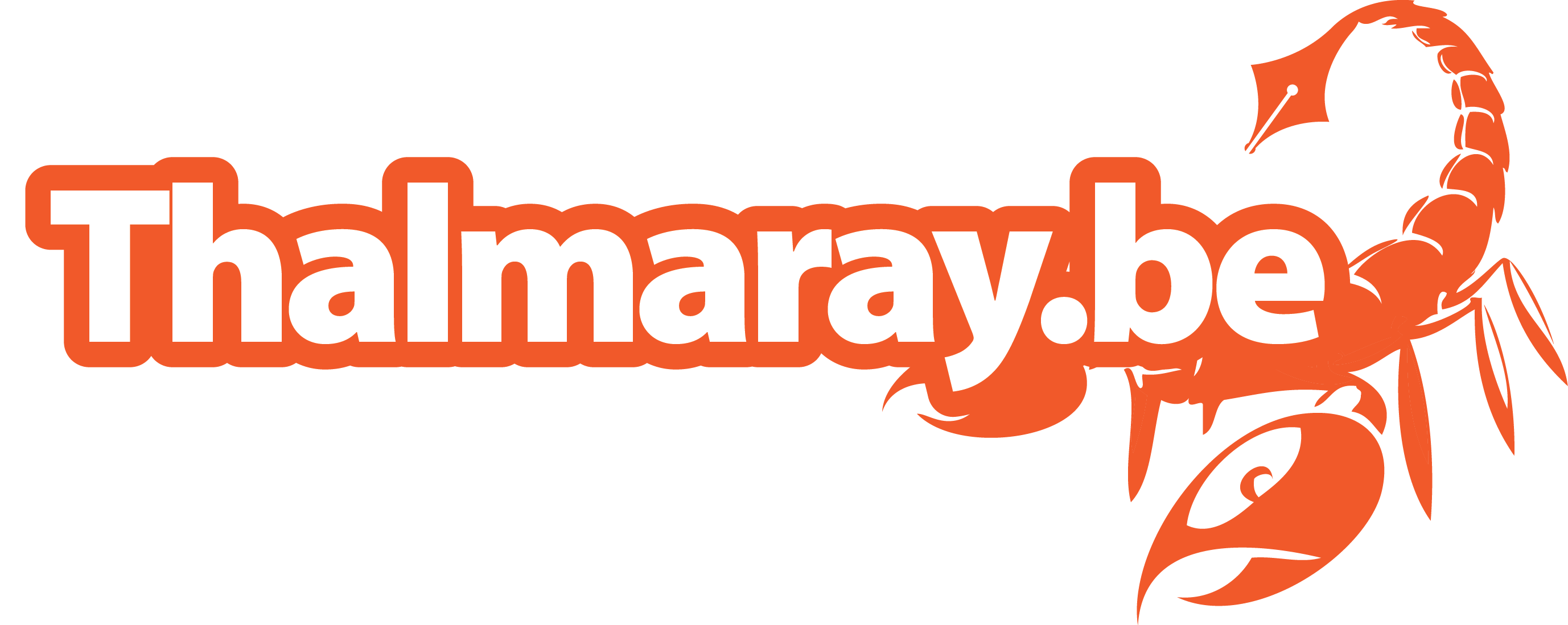 Thalmaray.be