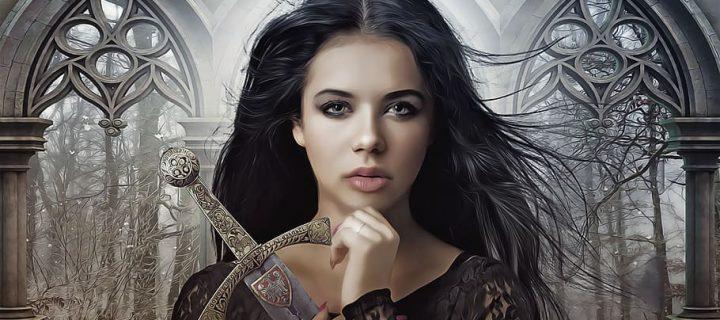 L'Aliana